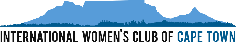 International Women's Club of Cape Town